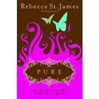 Pure (Paperback)