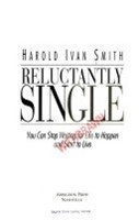 Reluctantly Single (Paperback)