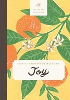 ESV Scripture Journal: Joy
