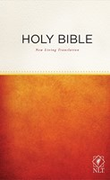NLT Outreach Bible HB (ITPE)