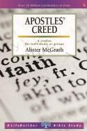 Lifebuilder: Apostle's Creed