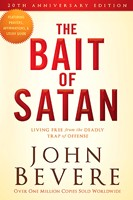 The Bait Of Satan, 20Th Anniversary Edition