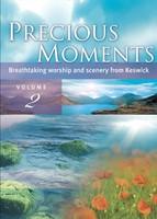 Precious Moments Volume 2: DVD