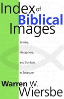 Index of Biblical Images