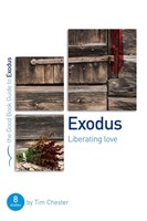 Exodus: Liberating Love