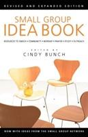 Small Group Idea Book