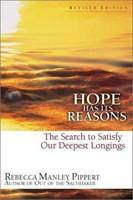 Hope Has It's Reasons