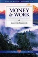 LifeGuide: Money & Work