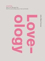 Loveology