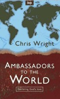 Ambassadors to the World