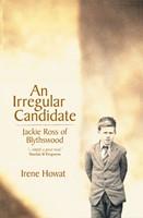 Irregular Candidate, An