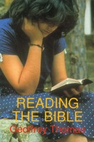 Reading The Bible (Booklet)