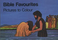 Bible Favourites
