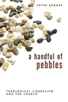 Handful Of Pebbles, A