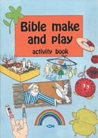 Bible Make & Play
