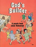 God's Builder