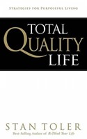 Total Quality Life Revised