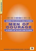 Men Of Courage -