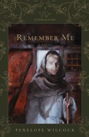 Remember Me - A Novel