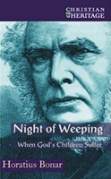 Night of Weeping