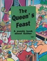 The Queen's Feast