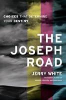 The Joseph Road