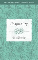 Hospitality (Paperback)