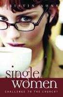 Single Women (Paperback)