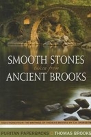 PP Smooth Stones From Ancient ..