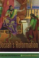 Josiahs Reformation