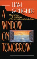 Window On Tomorrow, A