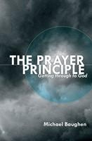 The Prayer Principle