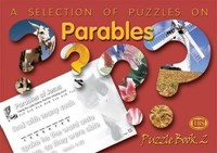 Selection Of Puzzles On Parables Book 2