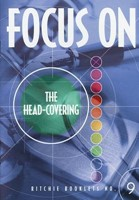 Ritchie Booklets: 9 Focus On The Head-Covering
