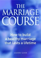 Marriage Course Leader Guide