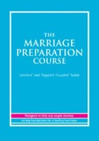 Marriage Preparation Course LG
