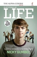 Questions Of Life (Paperback)