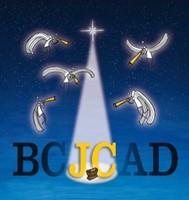 BC JC AD PK25  [Christmas]