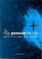 His Passion for Life