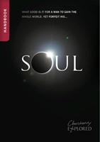Soul: Handbook
