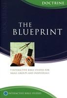 IBS The Blueprint: Doctrine