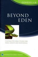 IBS Beyond Eden: Genesis 1-11