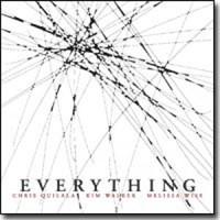 Everything CD