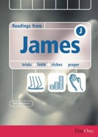 Readings From James