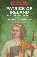 Patrick Of Ireland