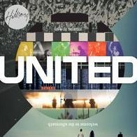 Hillsong United - Live in Miami (Deluxe Edition CD/DVD)