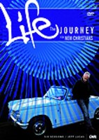 Life- Journey For New Christians DVD