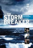 Storm Breaker- 5 Session DVD