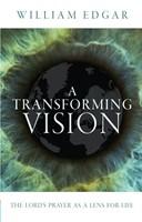 Transforming Vision, A