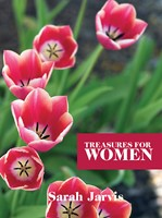 Treasures For Women (Paperback)